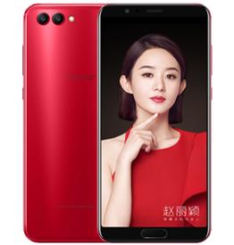 Ремонт мобильных телефонов Huawei Honor V10 64GB/4Gb Dual Sim