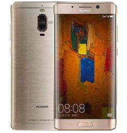 Ремонт мобильных телефонов Huawei Mate 9 Pro 128GB Dual Sim