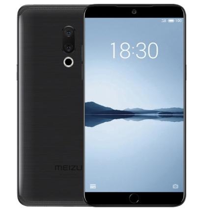 Ремонт телефонов Meizu M15 Plus