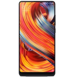 Ремонт телефонов Xiaomi Mi Mix 2