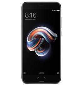 Ремонт телефонов Xiaomi Mi Note 3