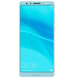 Ремонт мобильных телефонов Huawei Nova 2s 64GB Dual Sim
