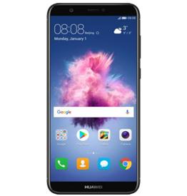 Ремонт мобильных телефонов Huawei P Smart Dual Sim