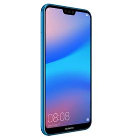 Ремонт мобильных телефонов Huawei P20 Lite