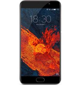 Ремонт телефонов Meizu Pro 6 S