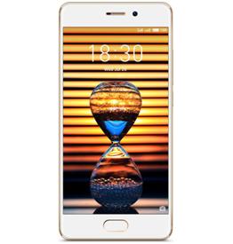 Ремонт телефонов Meizu Pro 7