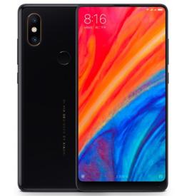 Ремонт телефонов Xiaomi Mi Mix 2s
