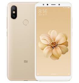 Ремонт телефонов Xiaomi Mi A2