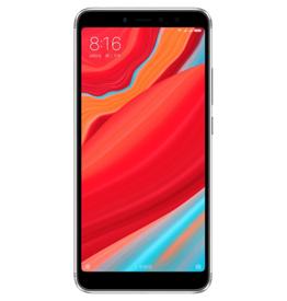 Ремонт телефонов Xiaomi Redmi S2