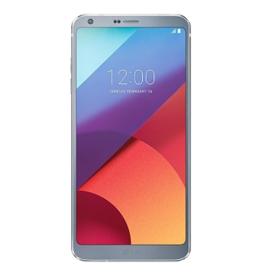 Ремонт мобильных телефонов LG G6 32GB Duos