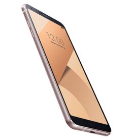 Ремонт мобильных телефонов LG G6 Plus