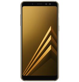 Ремонт телефонов Samsung Galaxy A8