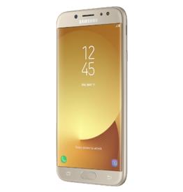 Ремонт телефонов Samsung Galaxy J5 2017