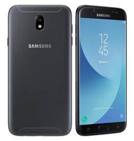 Ремонт телефонов Samsung Galaxy J7 2017