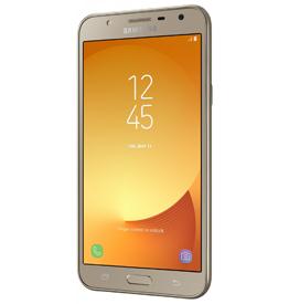 Ремонт телефонов Samsung Galaxy J7 Prime