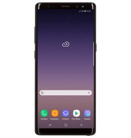 Ремонт телефонов Samsung Galaxy Note 8