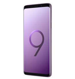 Ремонт телефонов Samsung Galaxy S9 Plus