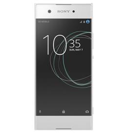 Ремонт телефонов Sony Xperia XA1 Dual