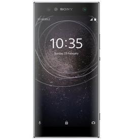 Ремонт телефонов Sony Xperia XA2 Ultra Dual