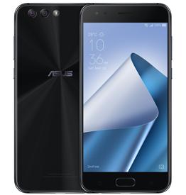 Ремонт телефонов Asus Zenfone 4 64GB