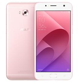 Ремонт телефонов Asus Zenfone 4 Selfie Lite