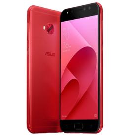Ремонт телефонов Asus Zenfone 4 Selfie Pro