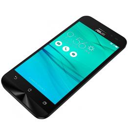 Ремонт телефонов Asus Zenfone Go