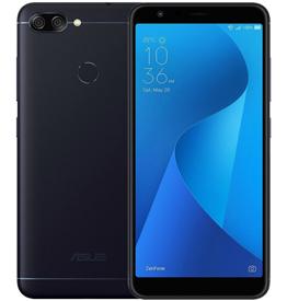 Ремонт телефонов Asus Zenfone Max M1
