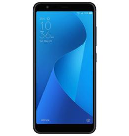 Ремонт телефонов Asus Zenfone Max Plus M1