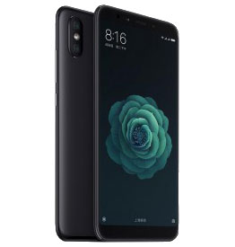 Ремонт телефонов Xiaomi Mi 6x