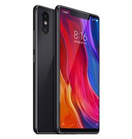 Ремонт телефонов Xiaomi Mi 8