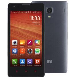 Ремонт телефонов Xiaomi Redmi 1S